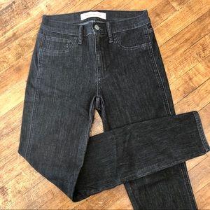 GAP | Easy Legging Jeans